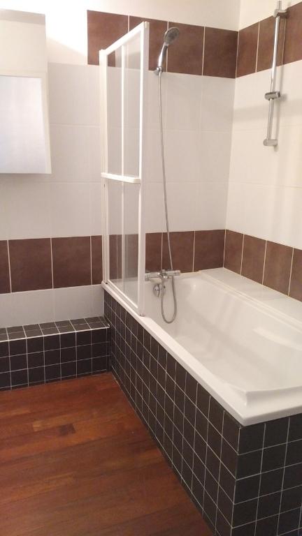 acheter appartement 4 pièces 93 m² la madeleine photo 3