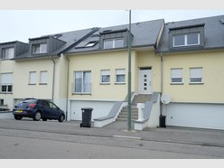 Maisonnette zur Miete 3 Zimmer in Kehlen - Ref. 7326816