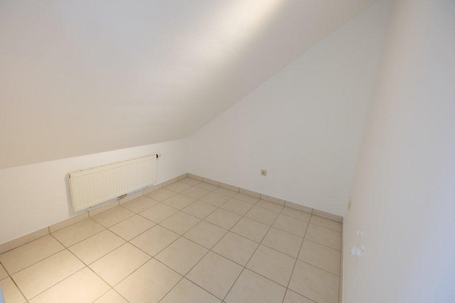 Duplex à louer 3 chambres à Kehlen