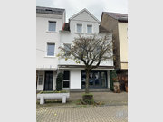 Renditeobjekt zum Kauf in Dillingen - Ref. 6741088