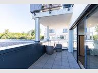 Bureau à vendre à Wemperhardt - Réf. 6937696