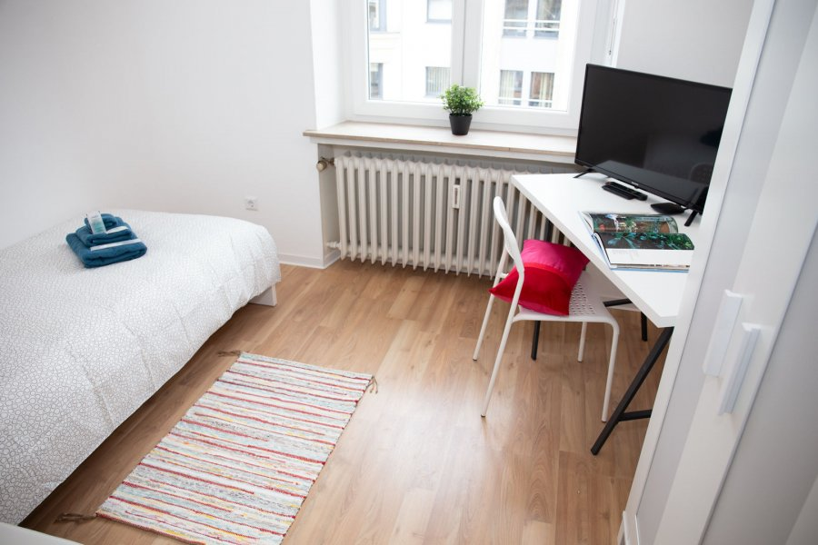louer chambre 8 chambres 10.3 m² luxembourg photo 1