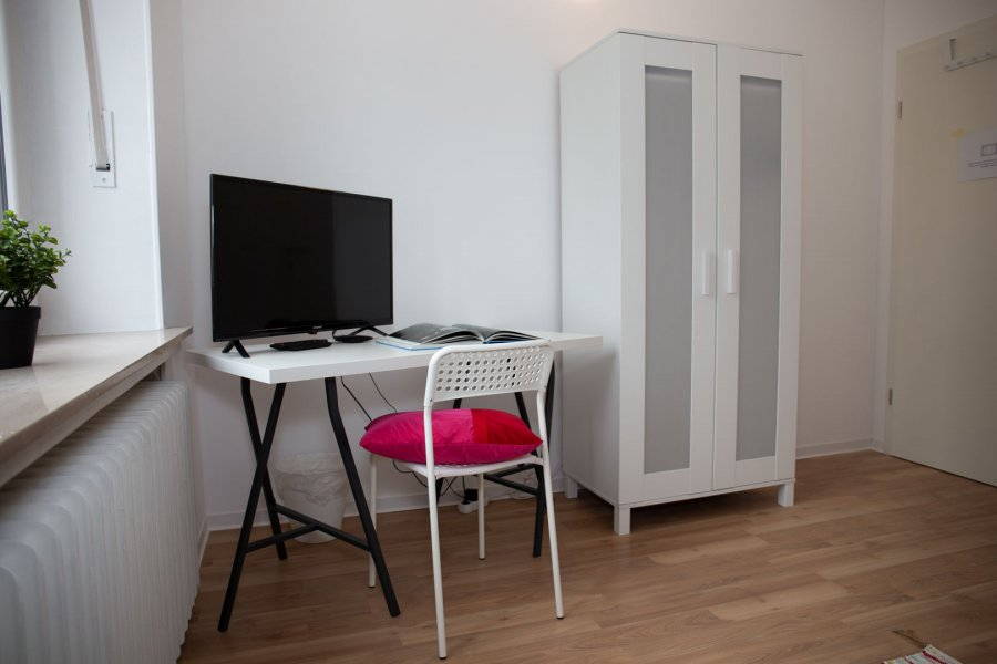 louer chambre 8 chambres 10.3 m² luxembourg photo 3