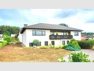 Maison à vendre 10 Pièces à Merzig - Réf. 6941792