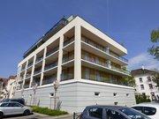Appartement à vendre F2 à Saint-Louis - Réf. 6159456