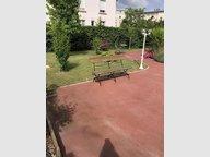 Maison à vendre à Saint-Dié-des-Vosges - Réf. 6102368