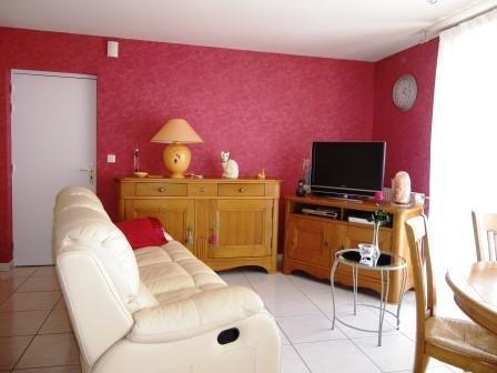 acheter appartement 5 pièces 65 m² longwy photo 2