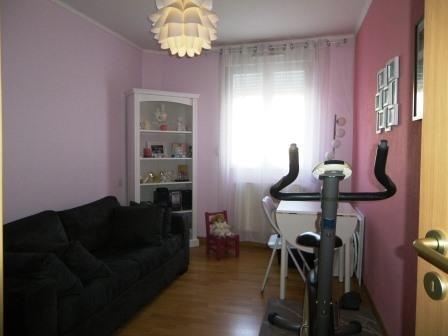 acheter appartement 5 pièces 65 m² longwy photo 6