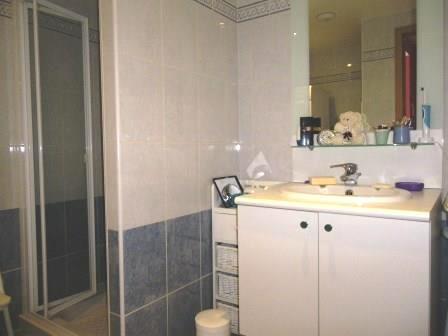 acheter appartement 5 pièces 65 m² longwy photo 7