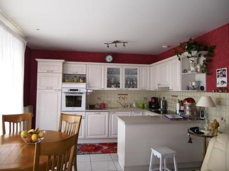 acheter appartement 5 pièces 65 m² longwy photo 4