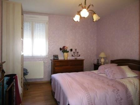 acheter appartement 5 pièces 65 m² longwy photo 5