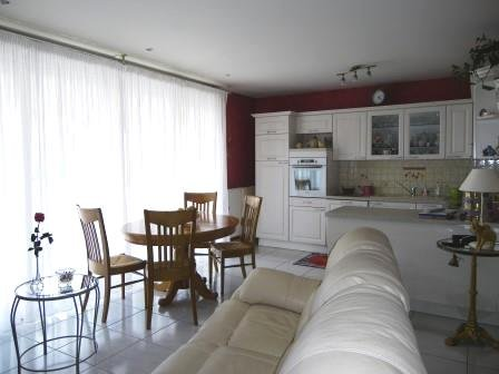 acheter appartement 5 pièces 65 m² longwy photo 3