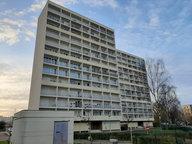 Appartement à vendre F3 à Metz - Réf. 6630752