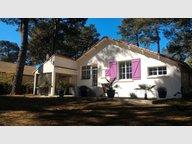 Villa à vendre F4 à Saint-Brevin-les-Pins - Réf. 5188960