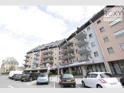Appartement à vendre 2 Chambres à Schifflange - Réf. 6634848