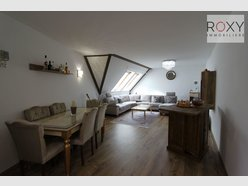 Apartment for sale 2 bedrooms in Schifflange - Ref. 6634848