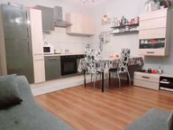 Apartment for sale 2 bedrooms in Soleuvre - Ref. 6647136
