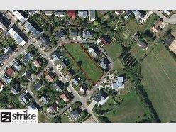 Terrain constructible à vendre à Crauthem - Réf. 5729632