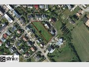 Building land for sale in Crauthem - Ref. 5729632