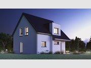 Modèle de maison à vendre F5 à  (FR) - Réf. 3964256