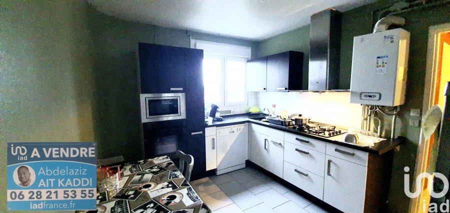 wohnung kaufen 3 zimmer 68 m² forbach foto 6