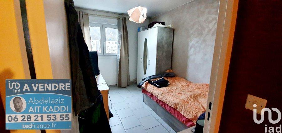 wohnung kaufen 3 zimmer 68 m² forbach foto 3