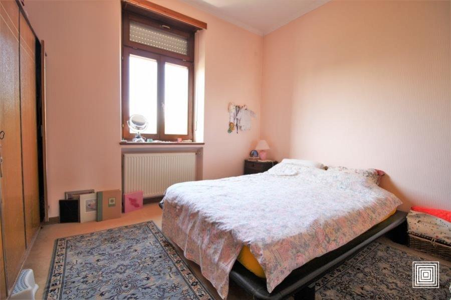 reihenhaus kaufen 5 schlafzimmer 140 m² luxembourg foto 5