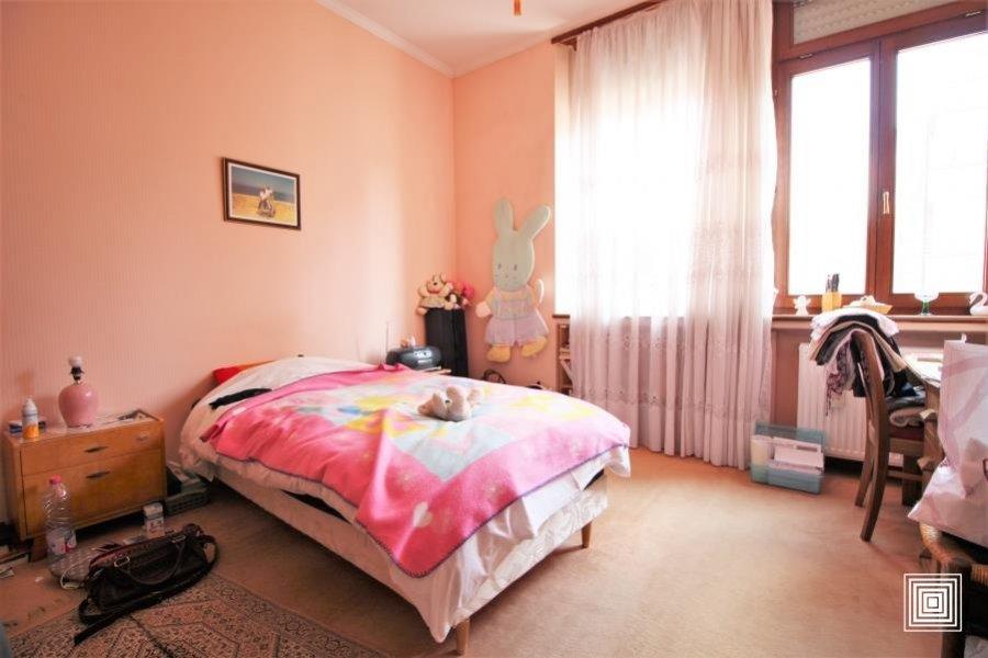 reihenhaus kaufen 5 schlafzimmer 140 m² luxembourg foto 6