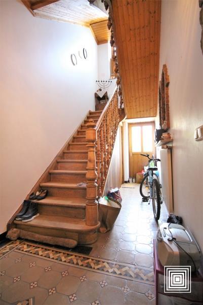 reihenhaus kaufen 5 schlafzimmer 140 m² luxembourg foto 2
