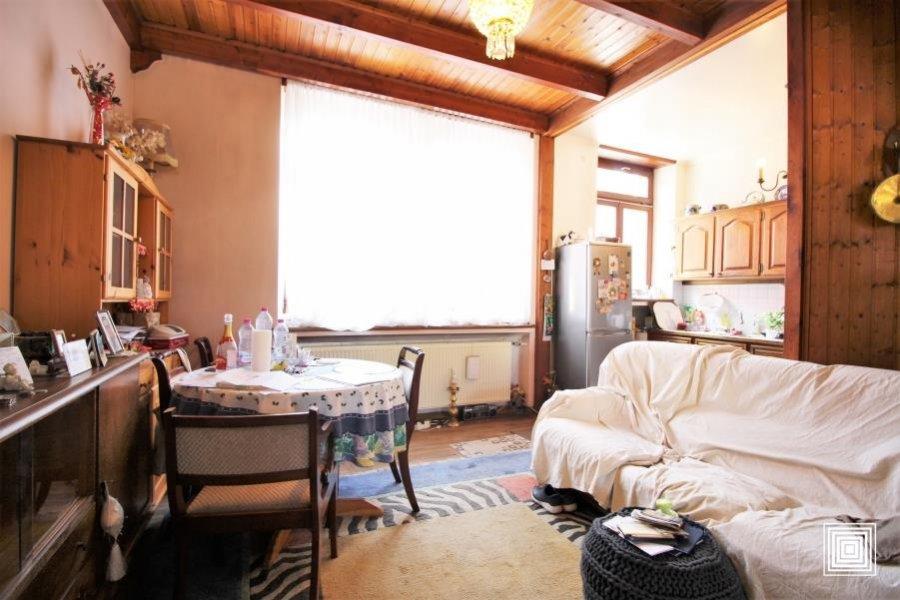 reihenhaus kaufen 5 schlafzimmer 140 m² luxembourg foto 4
