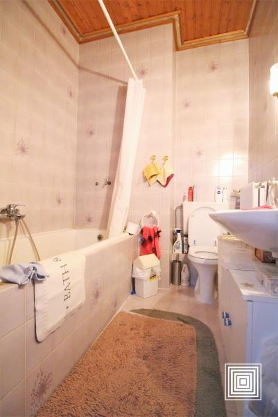 reihenhaus kaufen 5 schlafzimmer 140 m² luxembourg foto 7