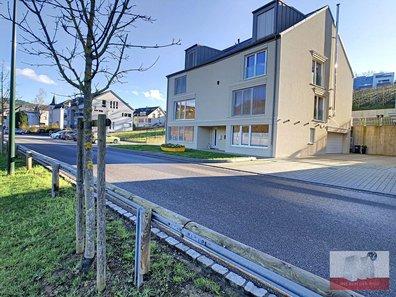 Maison à vendre 5 Chambres à Machtum - Réf. 6671712