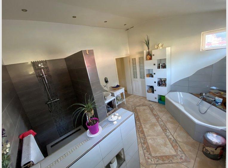 Doppelhaushälfte zum Kauf 8 Zimmer in Merzig (DE) - Ref. 6868320
