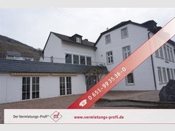 Restaurant for rent in Fell - Ref. 7196000