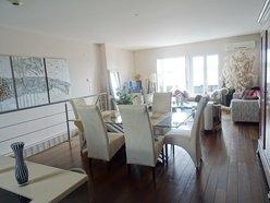 Duplex à vendre F5 à Kerling-lès-Sierck - Réf. 5889376