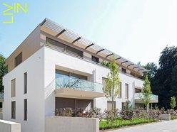 Appartement à louer 2 Chambres à Bridel - Réf. 4263520