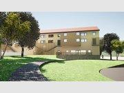 Appartement à vendre F3 à Les Forges - Réf. 1248864