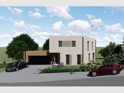 House for sale 4 bedrooms in Vichten - Ref. 6631008