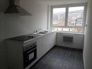 Appartement à louer F5 à Hayange - Réf. 5652064