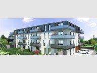 Appartement à vendre F2 à Talange - Réf. 6016608
