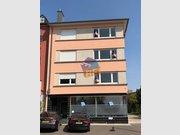 Wohnung zur Miete 2 Zimmer in Sandweiler - Ref. 5828192