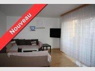Appartement à vendre F5 à Lingolsheim - Réf. 5062496
