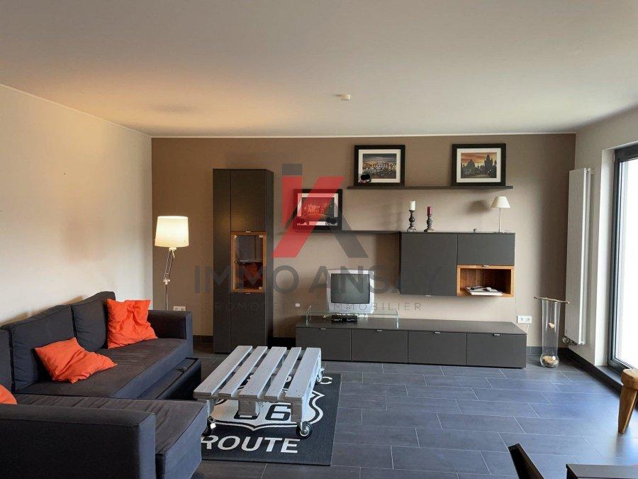 wohnung mieten 1 schlafzimmer 60 m² roodt-sur-syre foto 3