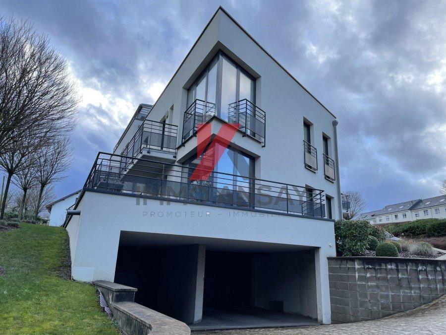 wohnung mieten 1 schlafzimmer 60 m² roodt-sur-syre foto 1