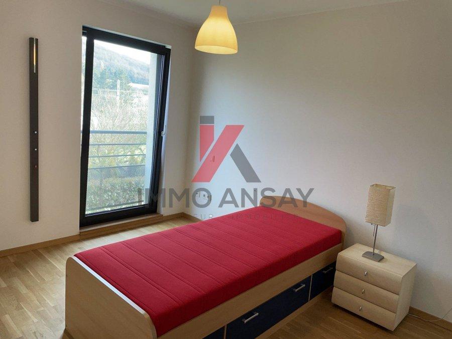 wohnung mieten 1 schlafzimmer 60 m² roodt-sur-syre foto 7
