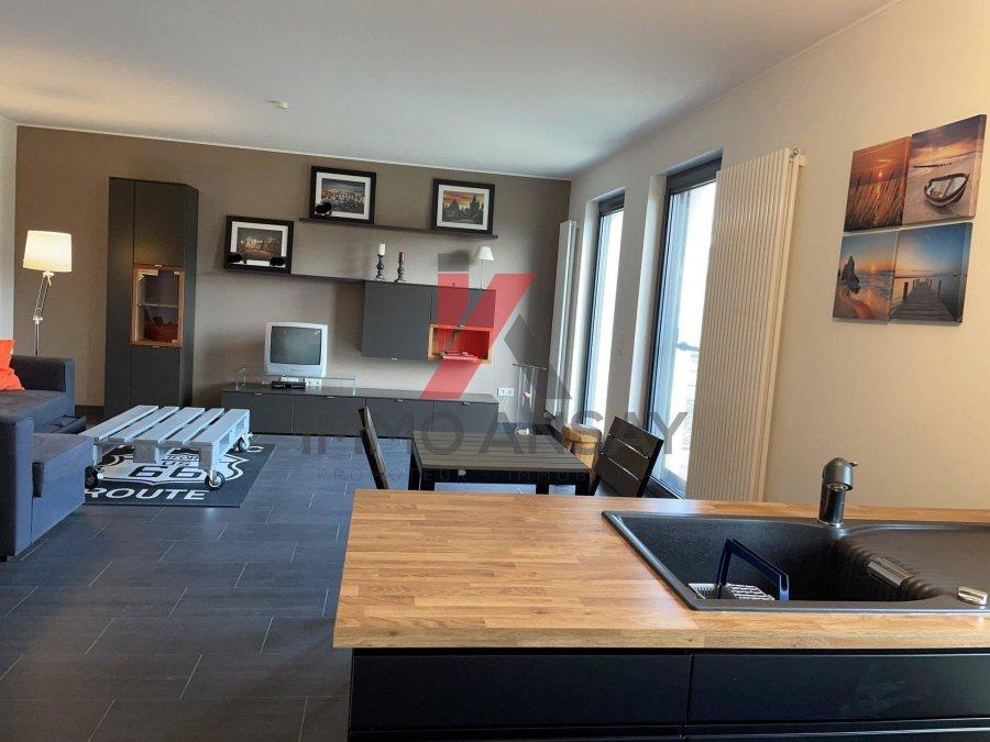 wohnung mieten 1 schlafzimmer 60 m² roodt-sur-syre foto 5