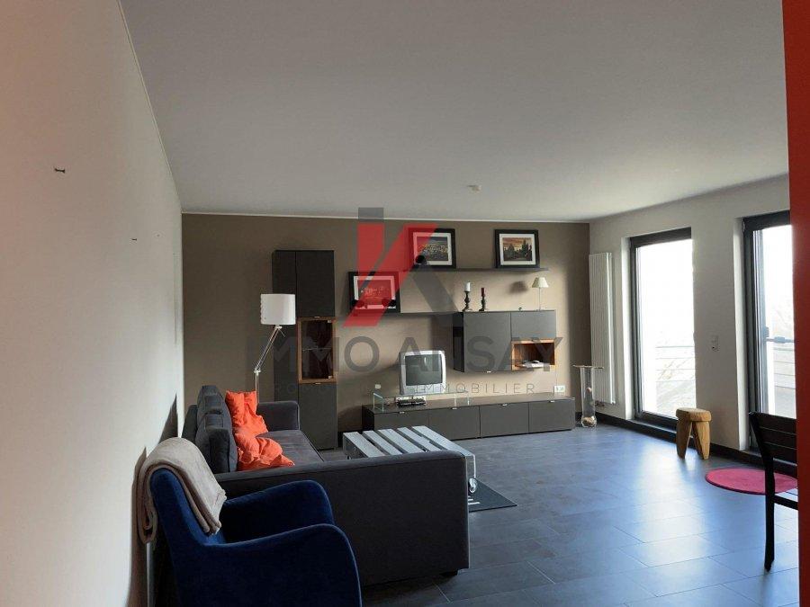 wohnung mieten 1 schlafzimmer 60 m² roodt-sur-syre foto 6