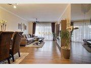 Wohnung zum Kauf 2 Zimmer in Schieren - Ref. 7163744