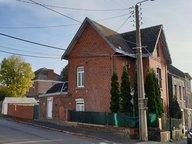 Maison à vendre F6 à Maubeuge - Réf. 6582112
