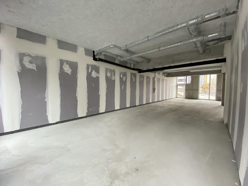 louer local commercial 0 pièce 160 m² lille photo 2